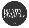 dignity brands